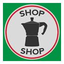 shopMoka