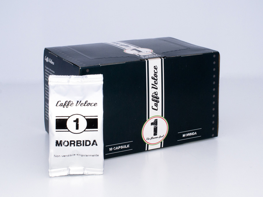 CVE_scatola_1_+_morbida
