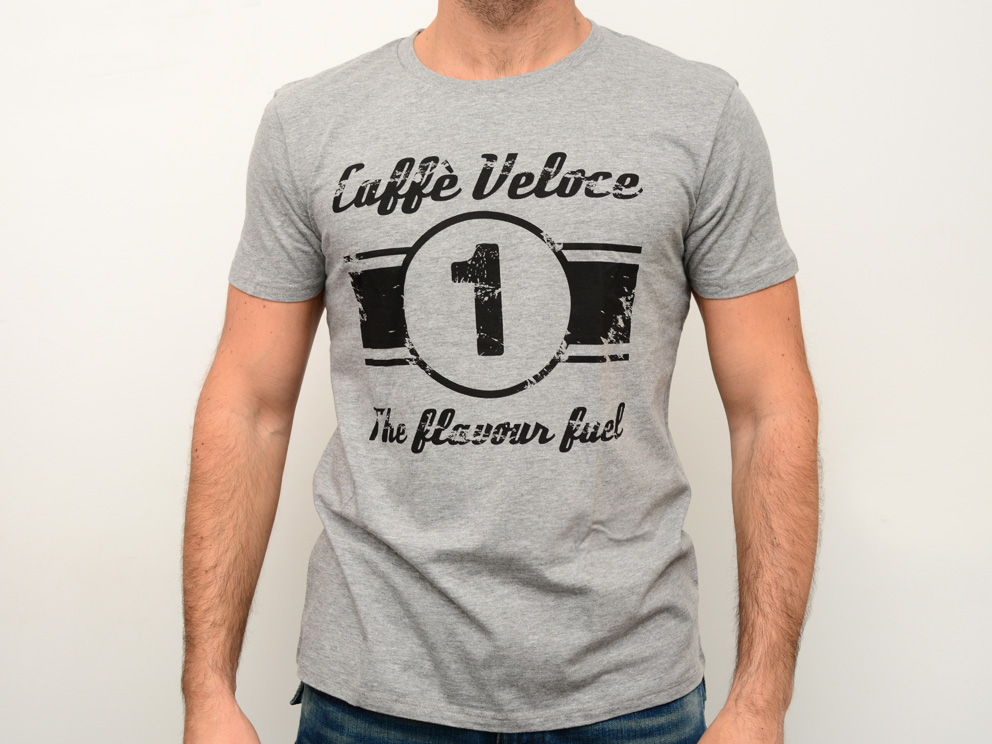 A_Front_t-shirt_veloce