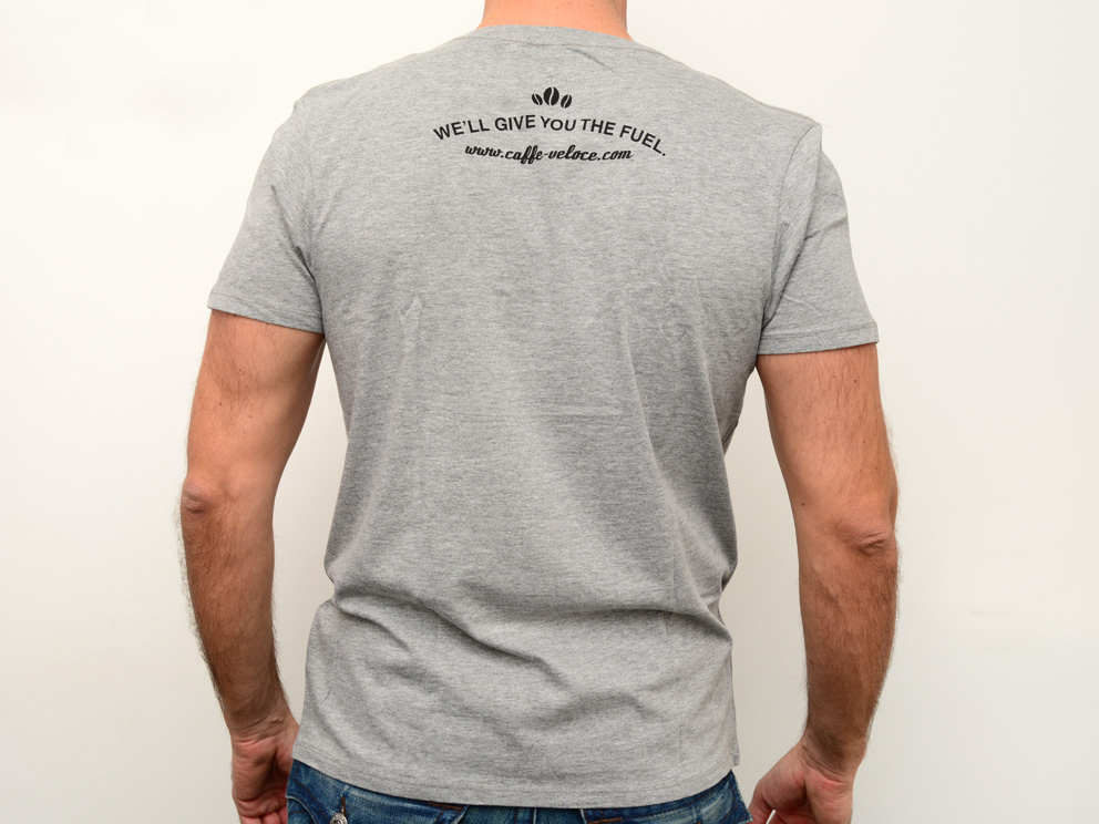 A_Rear_t-shirt_veloce