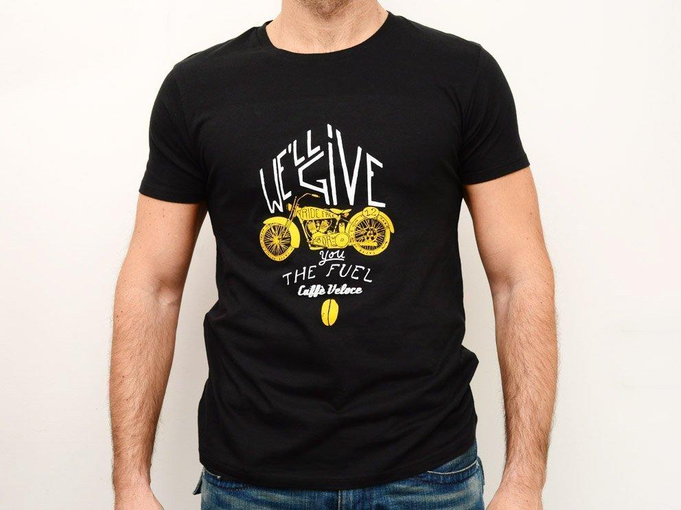 C_Front_t-shirt_bike